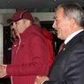 Исхаков: Кредит доверия к Курбану Бердыеву остается прежним