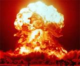 Россия не одобрила предложение запретить ядерное оружие