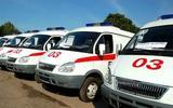 Медика «скорой» пришлось госпитализировать после нападения буйного пациента в Москве