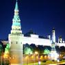 Песков: Переговоры лидеров Франции, ФРГ и России были содержательными
