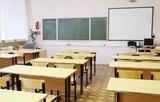 Минпросвещения посоветовало регионам перевести школы на дистанционное обучение