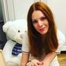 Наталья Подольская отмечает 9 месяцев со дня рождения сына (ФОТО)