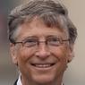 Билл Гейтс: Новый вид терроризма может уничтожить 30 млн человек в ближайшие годы