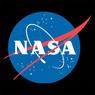 """NASA подыскивает замену российским """"Союзам"""""""