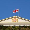 Парламент Грузии изменил визовые регуляции