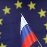 Российское эмбарго на продукты возглавляет топ мировых СМИ