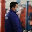 Замглавы Министерства науки КНР назвал сроки начала испытаний вакцины от коронавируса
