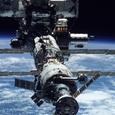 В NASA подтвердили утечку почти десяти литров воды в модуле США на МКС