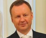 Патологоанатом высказался о версии, что Денис Вороненков жив и сделал пластику