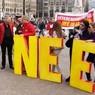 Голландский удар по евроинтеграции Украины