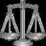 Бывший возлюбленный Ксении Бородиной стал адвокатом и защитит Катю Гордон