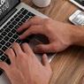 Законопроект о штрафах за нарушения для Facebook и Twitter прошёл I чтение