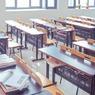 Минпросвещения решило отправить всех школьников на каникулы до 12 апреля
