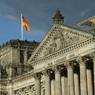 Посол России был вызван в МИД Германии из-за кибератаки на бундестаг