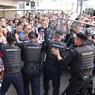 Депутат-единоросс предложил сажать в тюрьму за блокирование улиц