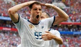 Историческая победа: сборная России обыграла Испанию и вышла в четвертьфинал