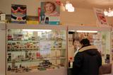 Санкции и аптеки: останется ли Россия без лекарств?