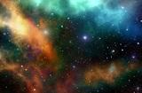 Астрономы открыли множество мультизвездных систем с экзопланетами