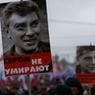 Доклад Немцова «Путин. Война» об участии России в войне на Украине опубликован