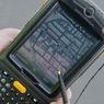 Рогозин: американского GPS в России больше не будет