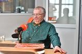 Среди тех, кого Жириновский видит будущим президентом страны, есть даже губернатор