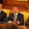 Топилин высказался против погашения задолженностей по зарплате из Резервного фонда