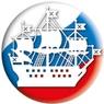 США не рекомендуют своим бизнесменам ехать на экономический форум в Россию
