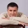 Аваков заявил, что надо было взорвать протестующих в Донецке и Луганске