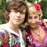 У Прохора Шаляпина будет приходящая жена с чужой фамилией