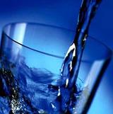 На Украине с мая в два раза дорожает вода