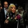 """Пугачева объяснила, почему резко передумала насчет """"новогоднего огонька"""" на Первом"""