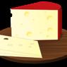 Россия может запретить поставки сыра из Беларуси