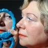 Ученые выяснили причину раннего старения