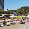 Туристы вновь смогут с 14 мая поехать в Грецию