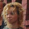 """Мазур заявила о неких """"спонсорах"""", плативших экс-жене Джигарханяна в разгар скандала"""