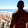 Болгария: Пьяные туристы снова вытворяют кто во что горазд