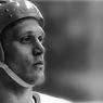 Похороны знаменитого хоккеиста Владимира  Петрова состоятся 2 марта
