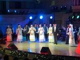 Зрители увидели первый татарстанский киномюзикл «Эпипэ»