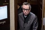 Виновника скандала вокруг Нобелевской премии осудили по делу о домогательствах