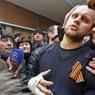 «Народного губернатора» Донбасса избили до комы