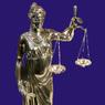 Стало известно имя судьи по делу Оборонсервиса
