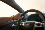 МВД получит доступ к данным Минздрава о здоровье водителей