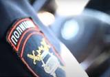 Начальника полиции подмосковного Егорьевска заподозрили в подготовке убийства