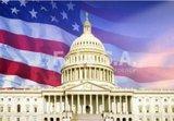 Белый дом может ввести санкции против хакеров, взломавших базу разведданных