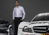 Экс-чемпион DTM: Петрова ждет непростой сезон