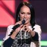Опубликованы сногсшибательные расценки Софии Ротару на концерты в России