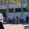 Число пострадавших во время нападения на колледж в Керчи возросло до 73 человек