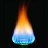 На этой неделе Россия и ЕС обсудят газовый вопрос Украины