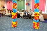 Все школы и детсады в Подмосковье получили сообщения о минировании
