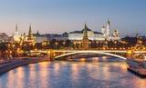 Песков подтвердил случай заболевания коронавирусом в Кремле